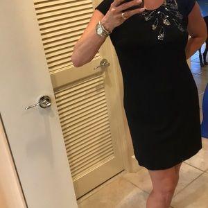 Little black dress by forever 21